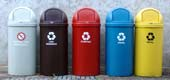 recycling_bins